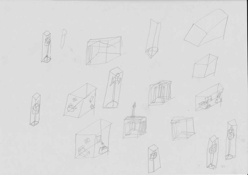 [inspi] Timeline - vos vieux dessins - Page 4 Scn_0010