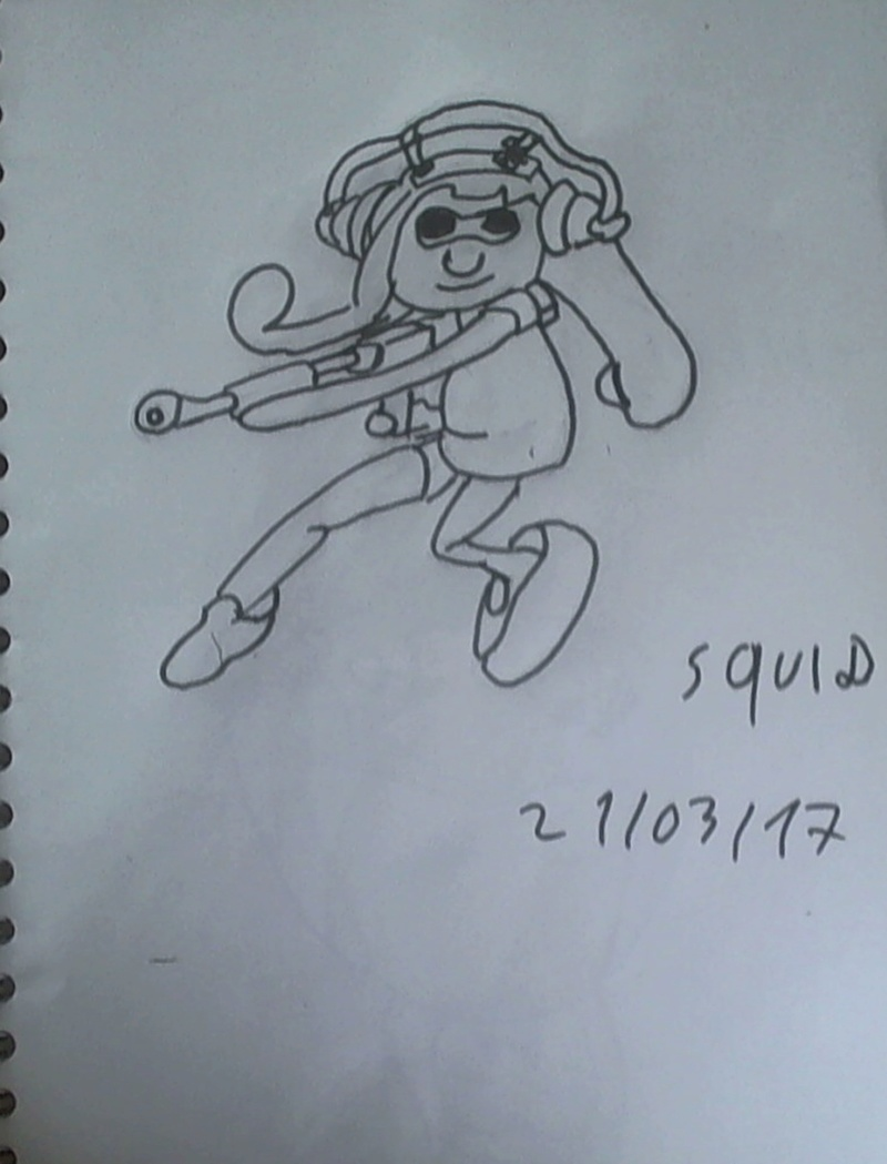Voila mes dessin finir (Math) - Page 2 Squid_10