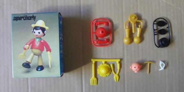 Les jouets des années 80 (où mes jouets que j'ai eu ^^) - Page 2 Charly10