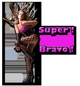 """""""Bravo"""" petits tags ... 0_5zjp10"""