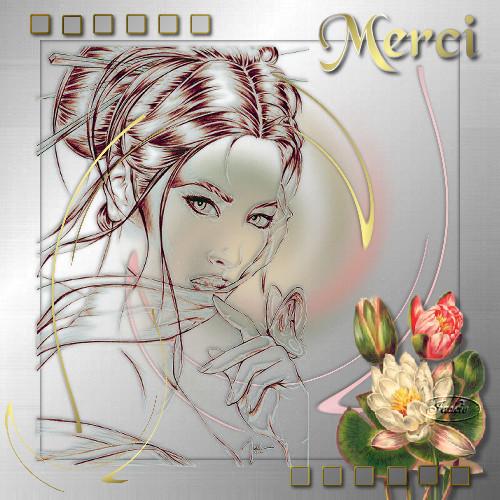 """""""Merci"""" ... Mercia11"""