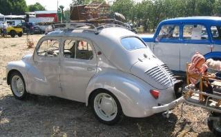 Renault 4CV MMK 1956_r10