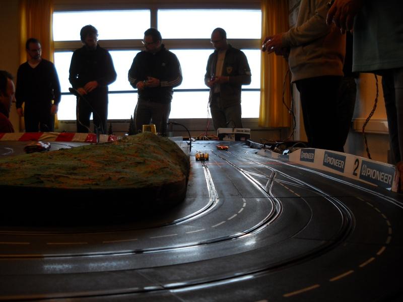 GPH DES ESSARTS Dec_2011