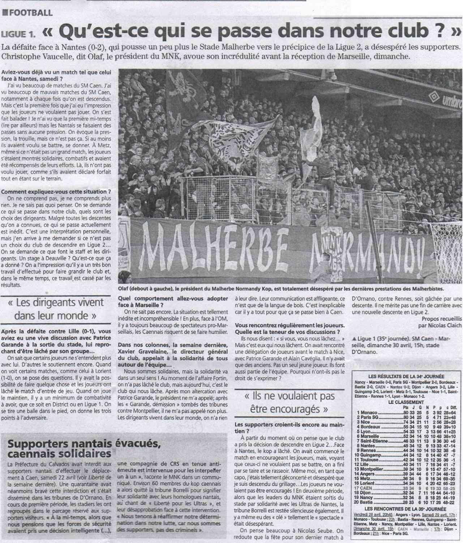 Note: [2016/2017]Revue de presse - Page 3 Libert10