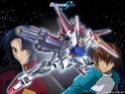 Mecha Gundam10