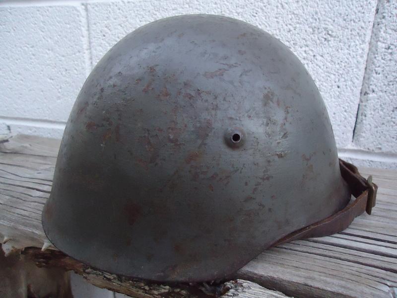Mon casque portugais Dsc03930