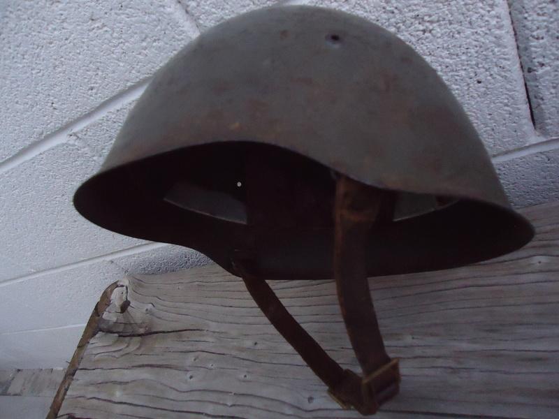 Mon casque portugais Dsc03933