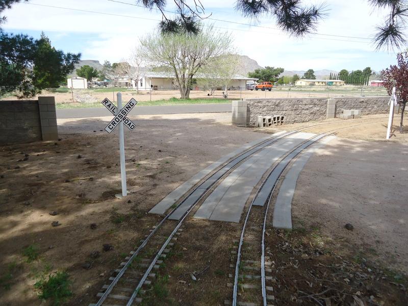 Chez mon pote en Arizona Dsc04038