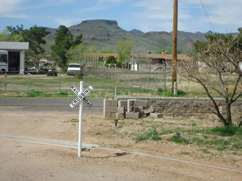 Chez mon pote en Arizona Dsc04039
