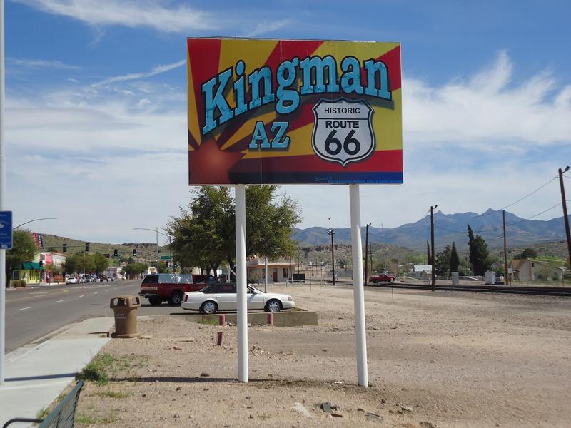 Chez mon pote en Arizona Dsc04047