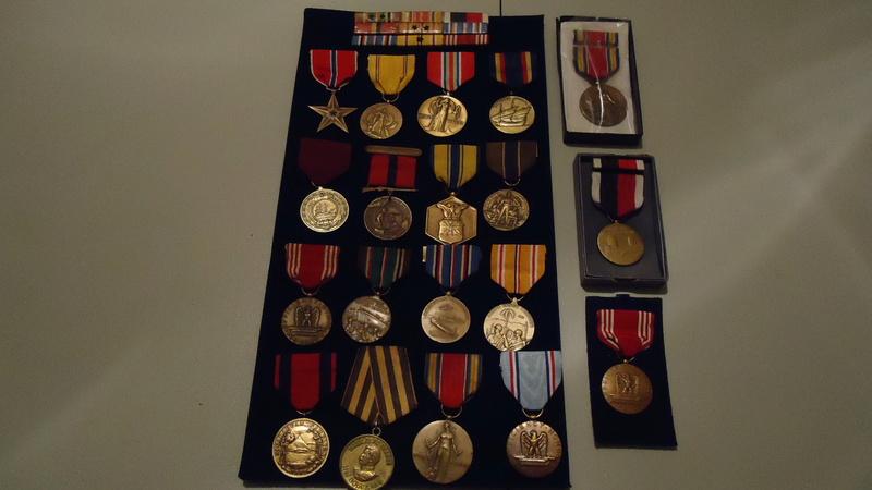 Comment présentez vous vos médailles ?  Dsc07312