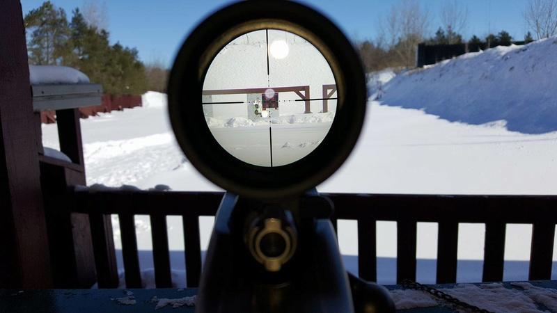 Question précision VS force lunette 17407711