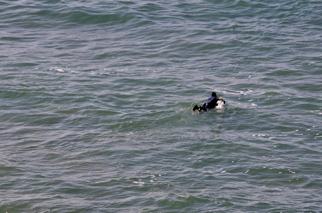 Surfin Breiz Dsc_0135