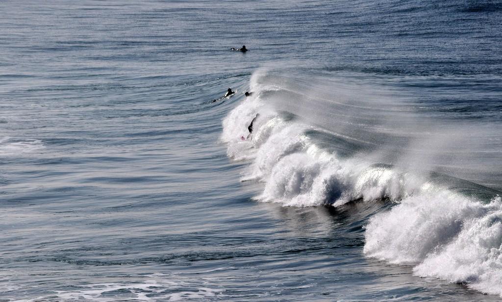 Surfin Breiz Dsc_0136