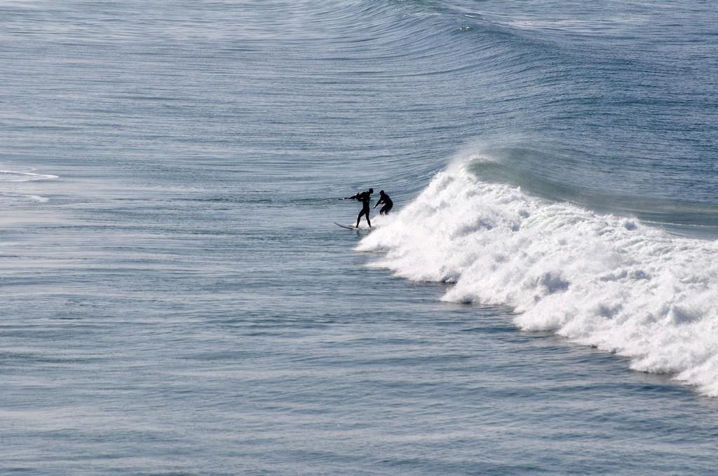 Surfin Breiz Dsc_0137