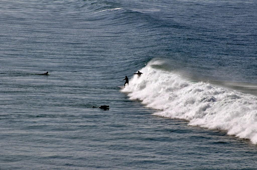 Surfin Breiz Dsc_0138