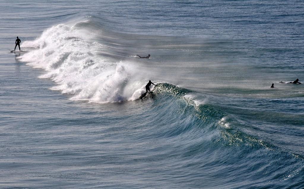 Surfin Breiz Dsc_0139