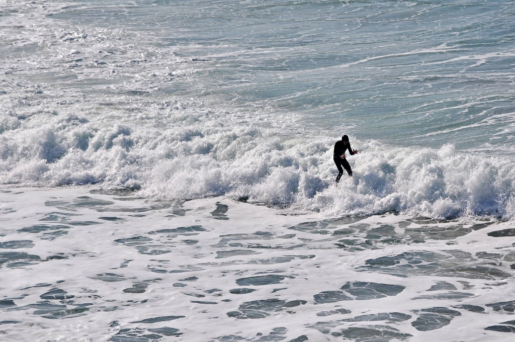 Surfin Breiz Dsc_0140