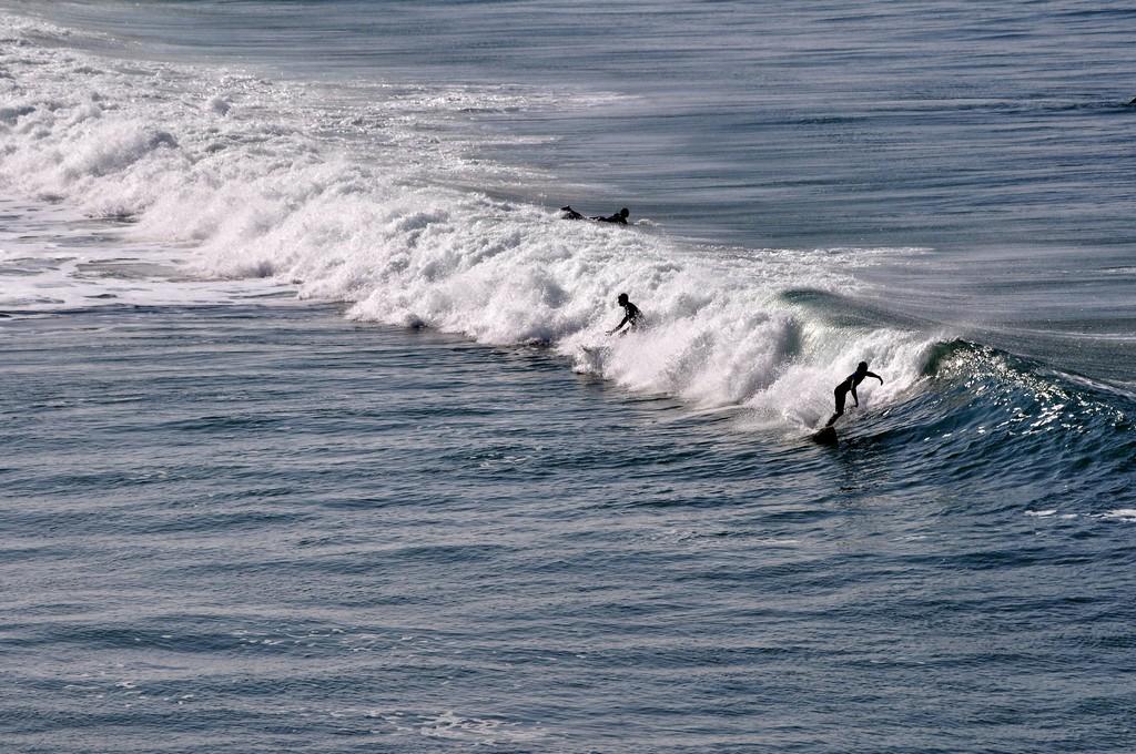 Surfin Breiz Dsc_0141