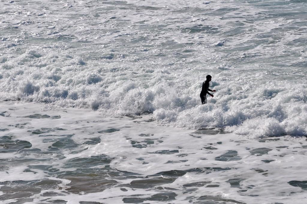 Surfin Breiz Dsc_0142