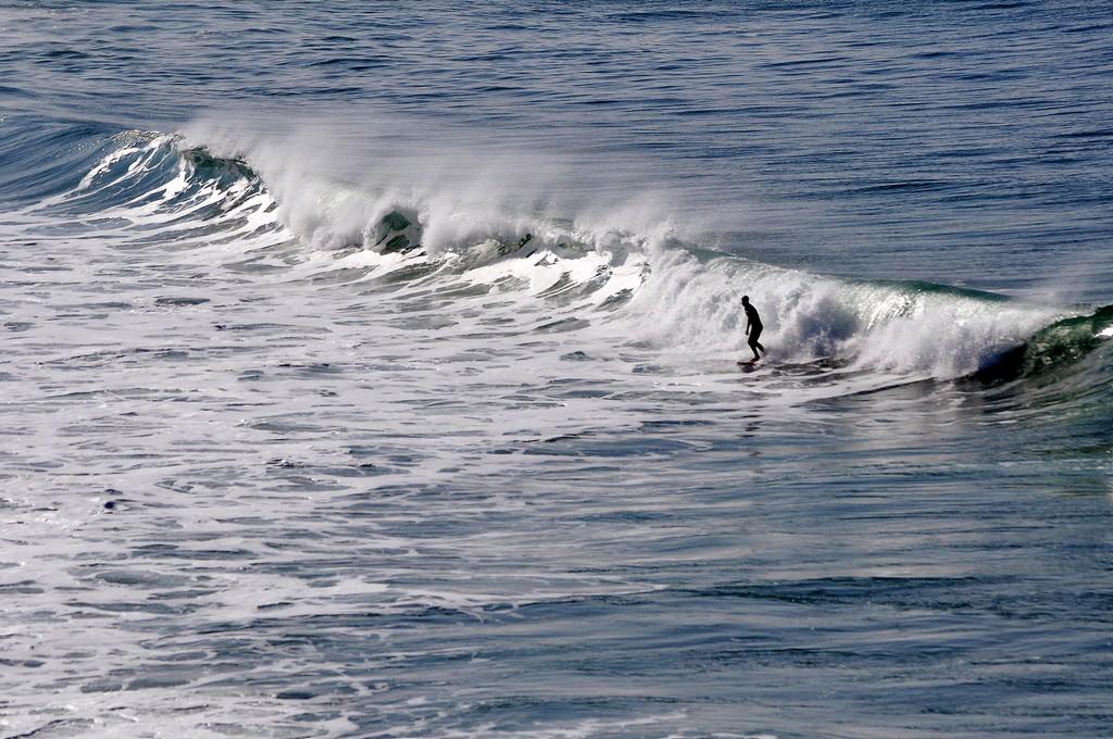 Surfin Breiz Dsc_0143