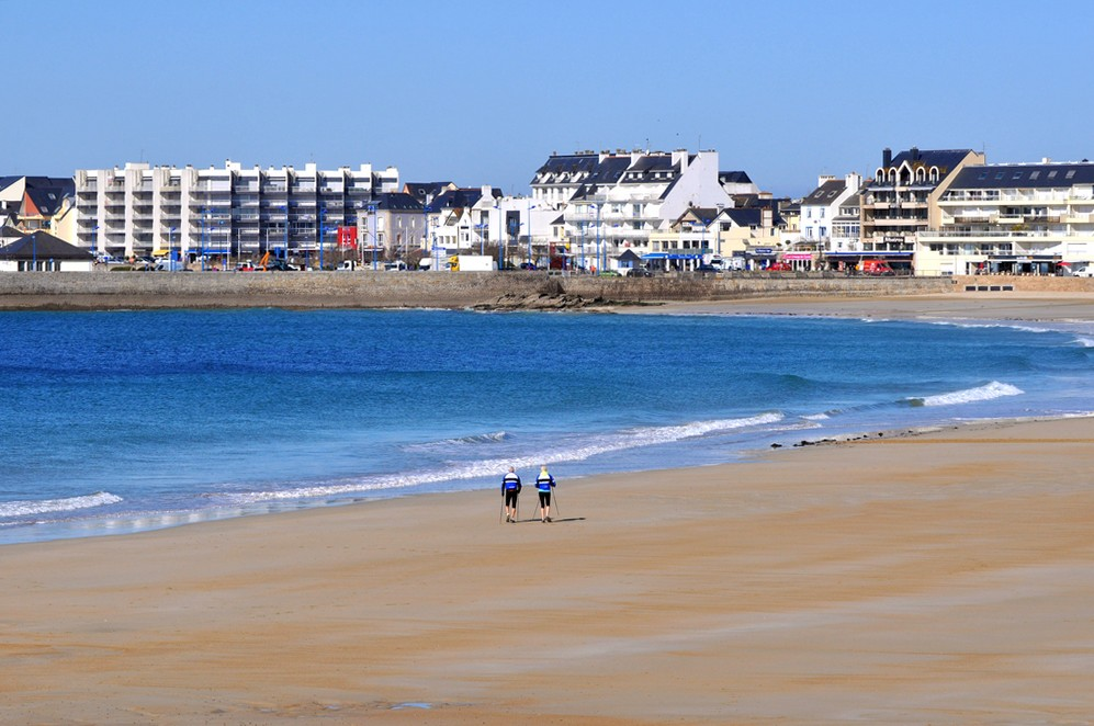 marcheurs de la plage ! Dsc_0177