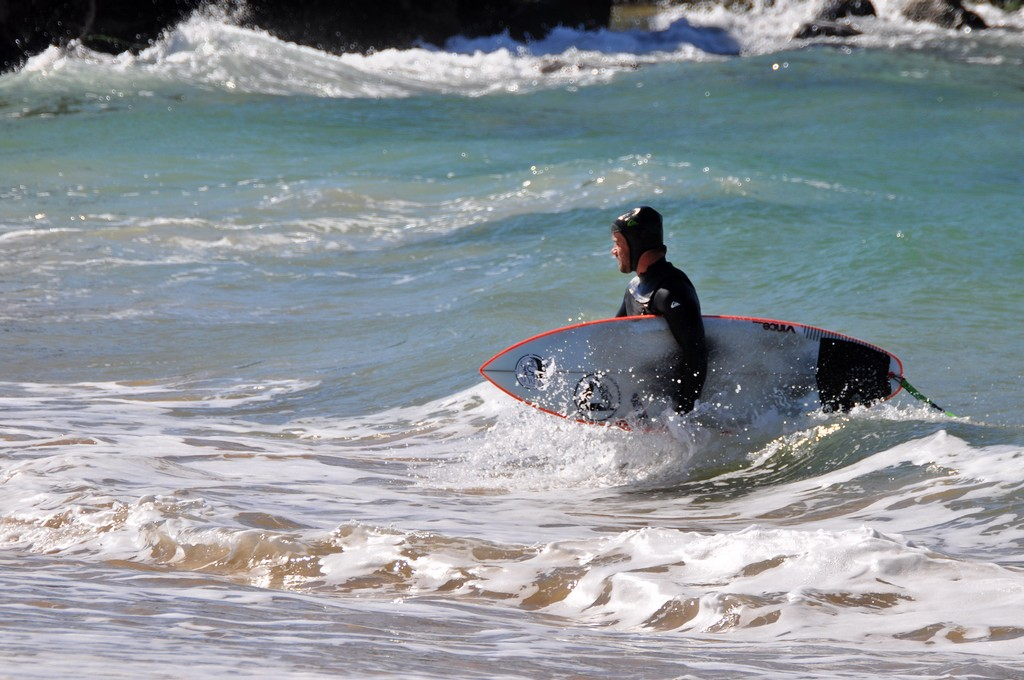 des otaries ??? non des surfeurs ! + ajouts ! Dsc_0179