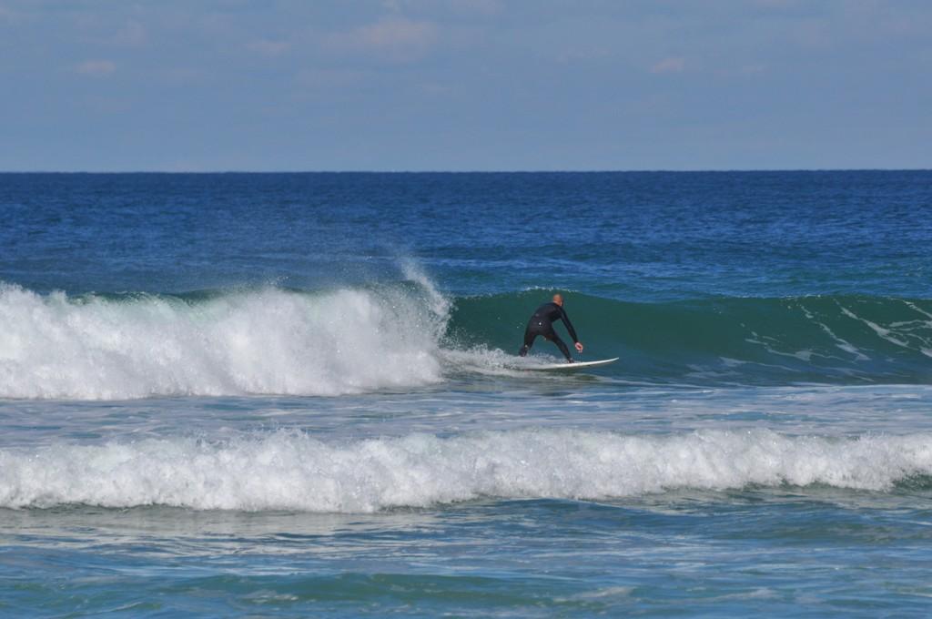 des otaries ??? non des surfeurs ! + ajouts ! Dsc_0180