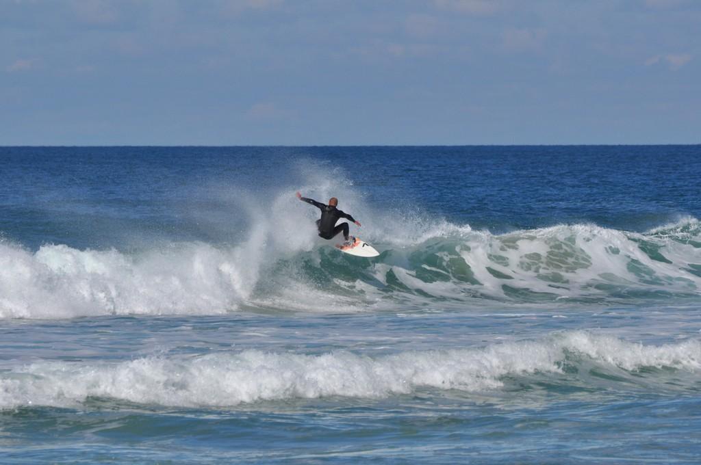 des otaries ??? non des surfeurs ! + ajouts ! Dsc_0181