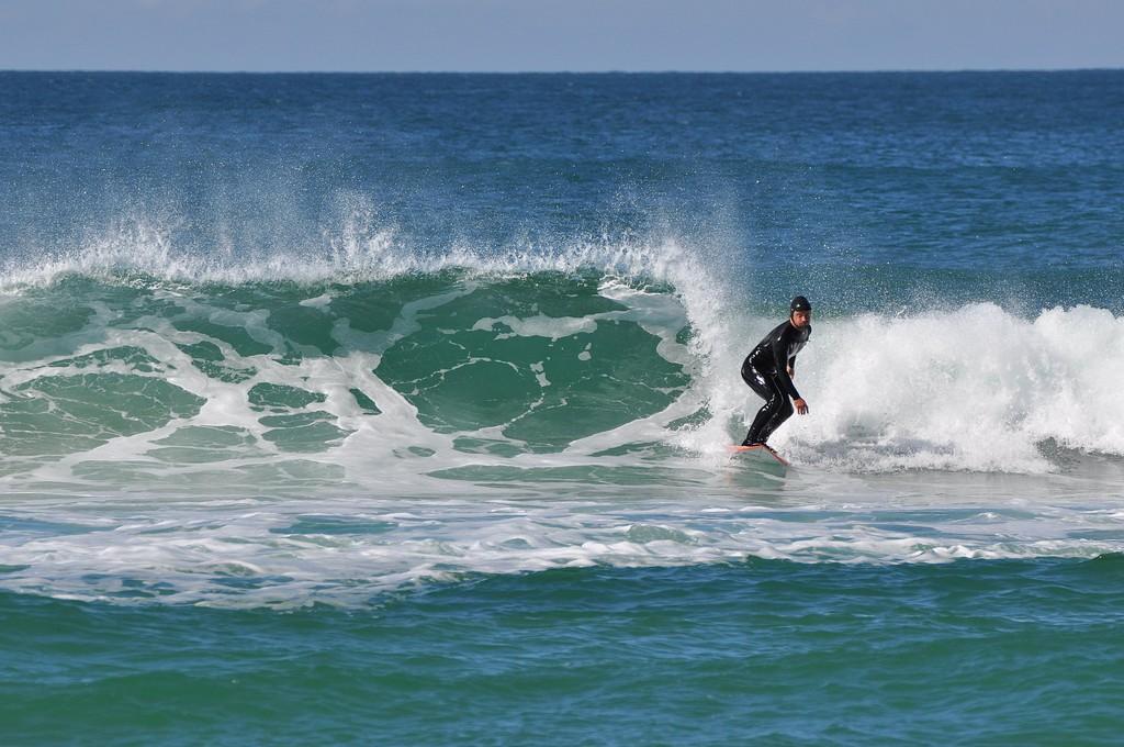 des otaries ??? non des surfeurs ! + ajouts ! Dsc_0182