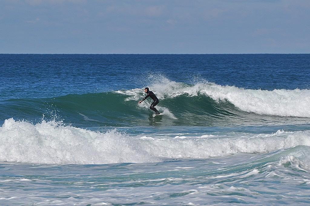 des otaries ??? non des surfeurs ! + ajouts ! Dsc_0183