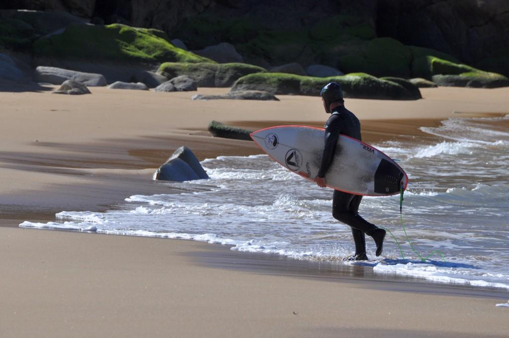 des otaries ??? non des surfeurs ! + ajouts ! Dsc_0184