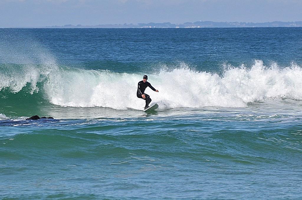 des otaries ??? non des surfeurs ! + ajouts ! Dsc_0185