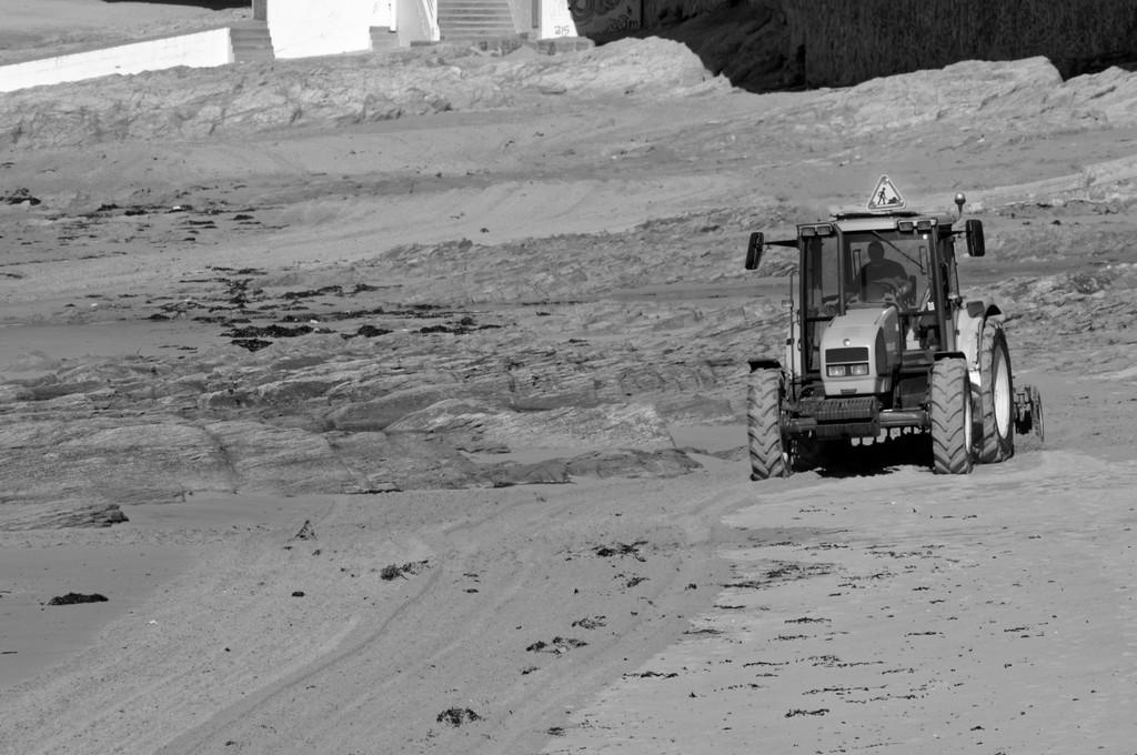 Tracteur de plage ! Dsc_0197