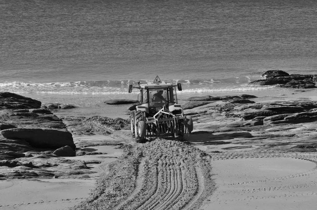 Tracteur de plage ! Dsc_0211