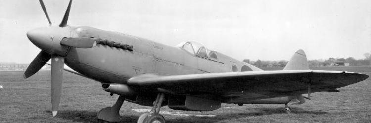 accident spitfire Spitfi10