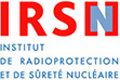 Contamination de l'Europe à l'iode131 en cours suite à un ACCIDENT NUCLEAIRE EN NORVEGE Logo10