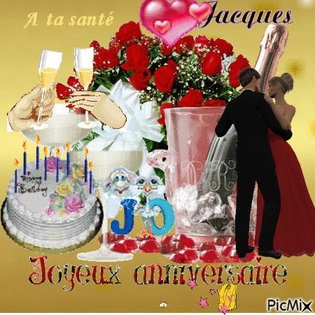 bon anniversaire Jacques - Page 8 21446310
