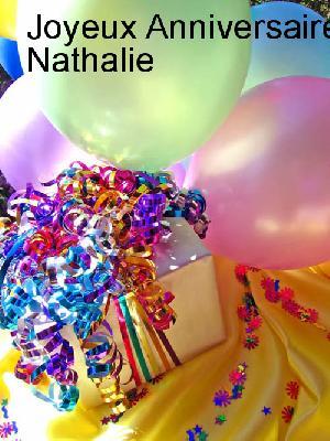 Joyeux anniversaire Nathalie!! un jour d'avance je conçois!! Carte-14