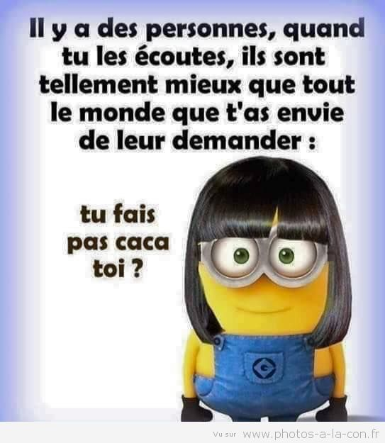 humour - Page 21 097a1810