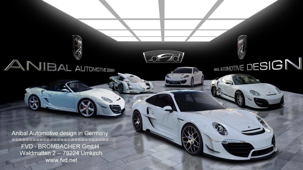 tuning Porsche - Page 6 10372810