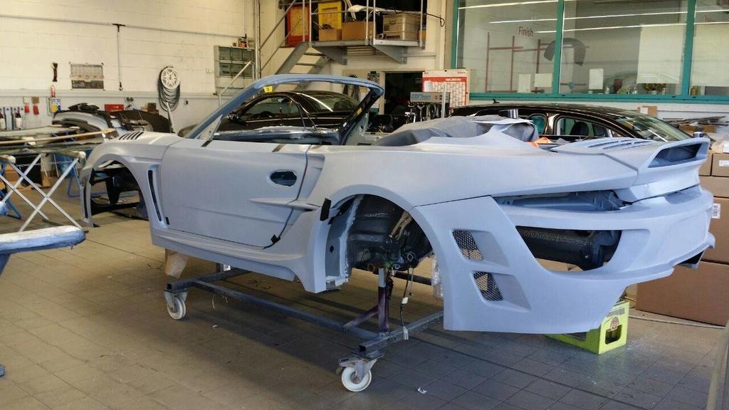 tuning Porsche - Page 6 10830410