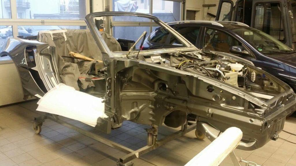 tuning Porsche - Page 6 10959910
