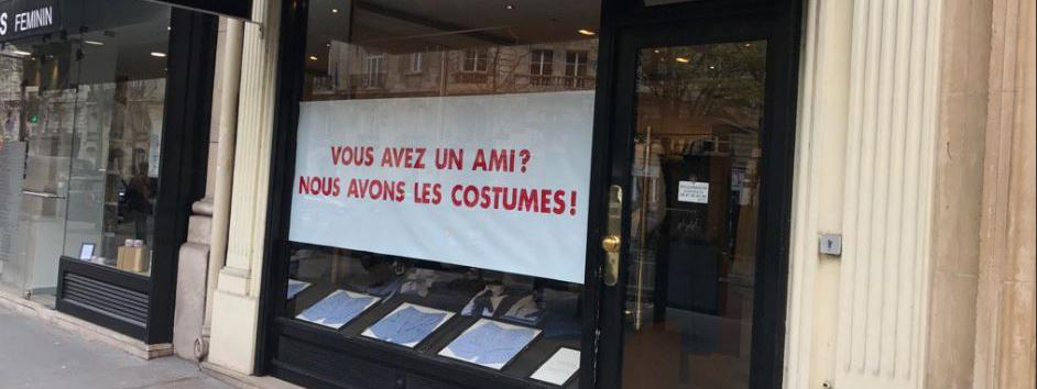 humour - Page 3 12156110