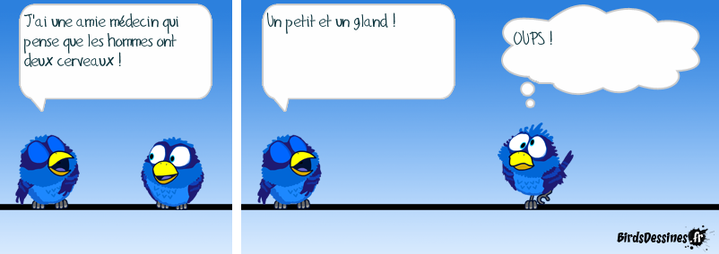 humour - Page 38 13905510