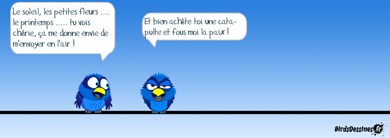 humour - Page 38 13953210