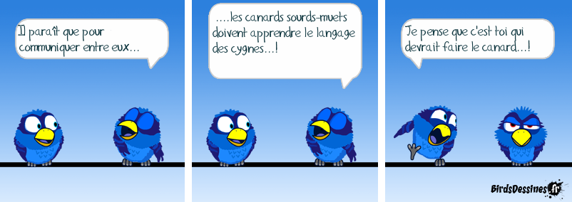 humour - Page 38 14005010
