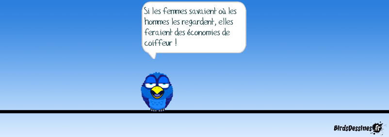 humour - Page 38 14180210