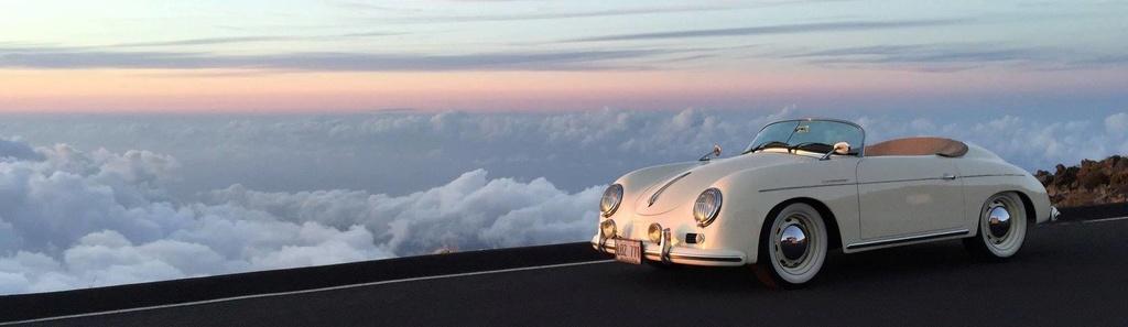 Une Belle photo de Porsche - Page 2 14692010