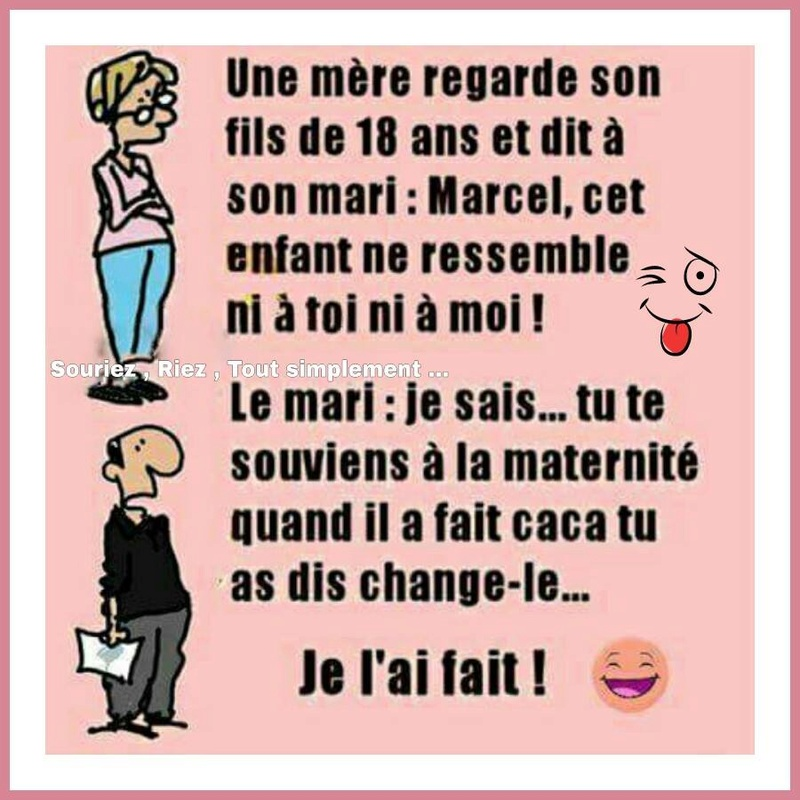 humour - Page 40 1623th10